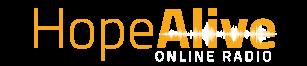 HopeAliveRadio